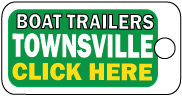 Swiftco Trailers Townsville Branch